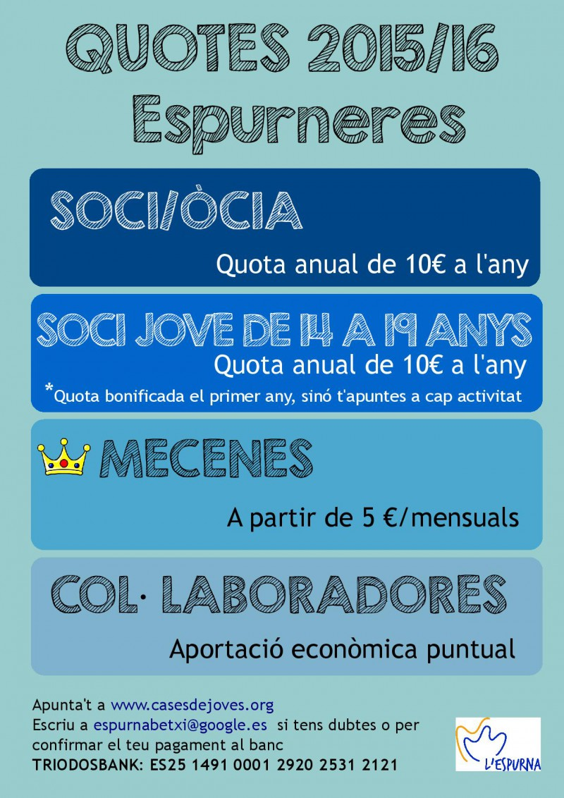 quotes espurneres-page-001
